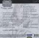 ENNIO MORRICONE & NINO ROTA - CD