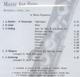 "Сборник ""Music for flute"" - CD"