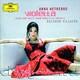 "ANNA NETREBKO / АННА НЕТРЕБКО & ROLANDO VILLAZON - ""Violetta. Arias from Traviata (Verdi)"" CD"