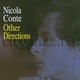 "NICOLA CONTE - ""Other Directions"" CD"