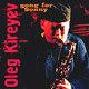 """OLEG KIREYEV  - """"Song For Sonny"""" CD"""