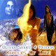 """OLIVER SHANTI & FRIENDS - """"Circles Of Life. Best Of"""" CD"""