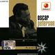 "OSCAR PETERSON - ""Planet Jazz"" CD"
