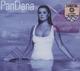 """Dana Dragomir - """"PAN DANA"""" - CD"""