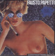 "Fausto Papetti - ""oggi 3"" - CD"