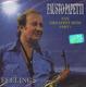"Fausto Papetti - ""feellings"" - CD"