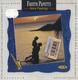 "Fausto Papetti - ""More feellings v.2"" - CD"