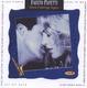 "Fausto Papetti - ""More feellings v.3"" - CD"