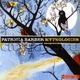 "PATRICIA BARBER - ""Mythologies"" CD"