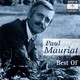 "PAUL MAURIAT - ""Best Of"" CD"