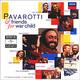 LUCIANO PAVAROTTI & FRIENDS vol.4: For War Child CD