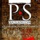 ПЕСНИ НАШЕГО ВЕКА - P.S. CD