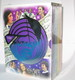 ПЕСНЯ ГОДА  1971-75 7 DVD