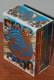 ПЕСНЯ ГОДА  1986-90  8 DVD