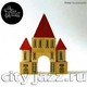 "PRETZ - ""Soundcastle"" CD"