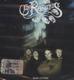 """RASMUS - """"Dead letters"""" - CD"""