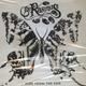 "RASMUS - ""Hide from the Sun"" - CD"