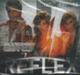 "REFLEX ""PULSE"" - CD"
