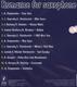 "Сборник ""Романс для саксофона"" - CD"