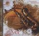 "Сборник ""SAX instrumental hits"" - CD"