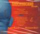 """А. Бильжо и гр. ПОСЛЕДНИЙ ШАНС """"Маленькие Московские трагедии"""" - СД"""