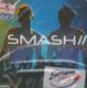 "SMASH!! ""FREEWAY"" - CD"