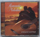 "SPANISH GUITAR - ""Romantic melodies"" CD"