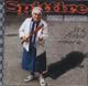 "SPLITFIRE - ""NIGHT HUNTING"" CD"