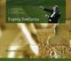 АНТОЛОГИЯ РУССКОЙ СИМФОНИЧЕСКОЙ МУЗЫКИ / ЕВГЕНИЙ СВЕТЛАНОВ том 1 / 6 CD BOX