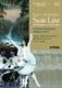 """ЧАЙКОВСКИЙ П.И. - """"Лебединое Озеро. Swan Lake"""" / Светлана Захарова, Roberto Bolle / Teatro alla Scala DVD"""