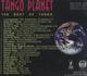 "Сборник ""ТАNGO PLFNET"" - CD"
