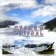 """АНСАМБЛЬ ТБИЛИСИ - """"Sacred And Ritual Music Of Georgia"""" CD"""