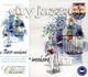 "WEEKEND CLASSICS - ""A Tenor Weekend. Теноры"" CD"