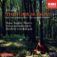 "ВИВАЛЬДИ А. / VIVALDI ANTONIO - ""The Four Seasons. Времена года"" Anne-Sophie Mutter CD"