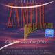 """Gheorghe Zamfir - """"Zauber der Panflute"""" - CD"""
